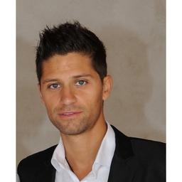 Patrick Barilits's profile picture