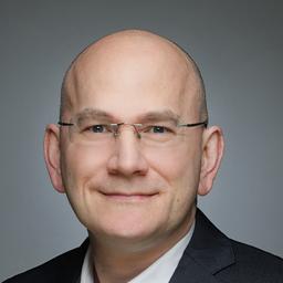 Thomas Merkle - GEHE Pharma Handel GmbH / McKesson Europe AG - Stuttgart