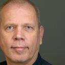 Michael Lindner - Berlin