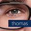 Thomas Gebhard - Wil