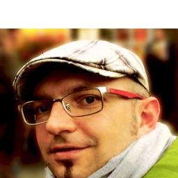 Matteo Crippa - Sowre SA - Milan