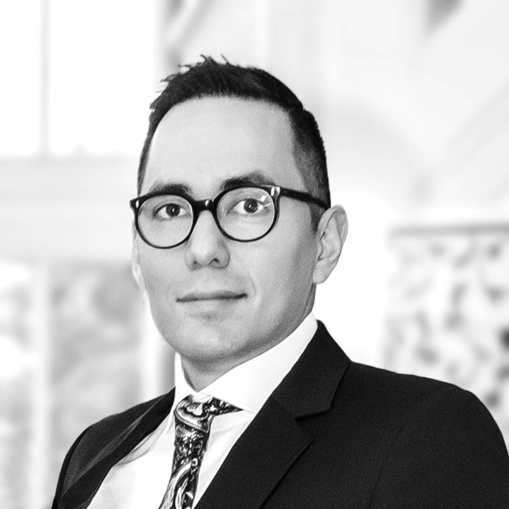 <b>Moritz Hohenbild</b> - Geschäftsführender Gesellschafter - BizTune OHG | XING - jonathan-sven-amelung-foto.1024x1024