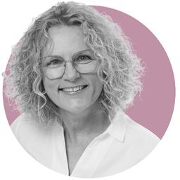 Simone Boettcher-Murr - Murr - PhotoArt - Kehl