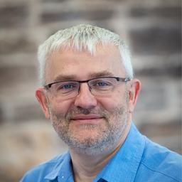 Hubert Ortner