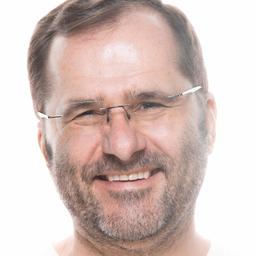 Erik R. Accart-Huemer's profile picture