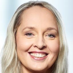 Susanne Heinrich - Christian Lauterkorn - Kanzlei für Beratung, Mediation & Schlichtung