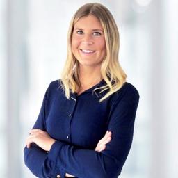 Teresa Ringelmann - Ratbacher GmbH - Stuttgart
