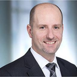 Joachim Jahn - HDI Systeme AG - Hannover