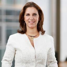 Elisabetta Aiello's profile picture
