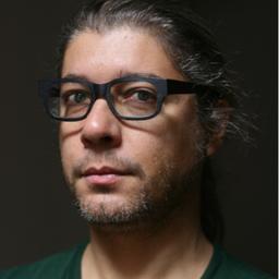 Matteo Morini