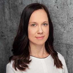 Anke Pöschke