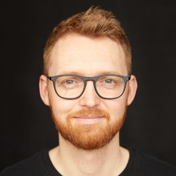 Norman Czerwinski's profile picture