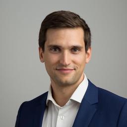 Andreas Hein - Technische Universität München - München