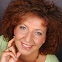 Andrea Klünspies-Lutz - Bayerische Landesärztekammer