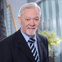 Konrad Beßler's profile picture
