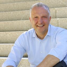 Ralf Appelt's profile picture