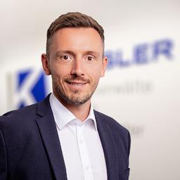 Dr. Matthias Martens's profile picture