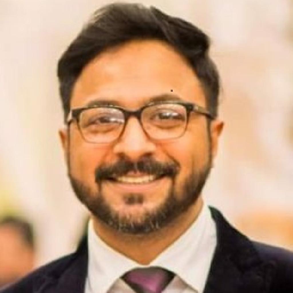 Muhammad Rehan Saeed - Transportation - Technische Universität München | XING - muhammad-rehan-saeed-foto.1024x1024