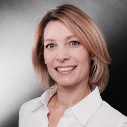 Karen Gelder