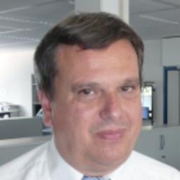 Markus Wepfer