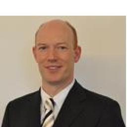 Christian Berg - Dr.W.A.Günther Media Rent AG - Zürich