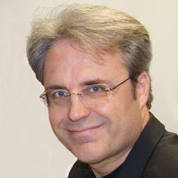 Prof. Dr. Herbert C. Leindecker - FH OÖ Campus Wels - Wels