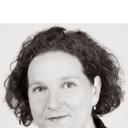 Annette Meyer - Berlin