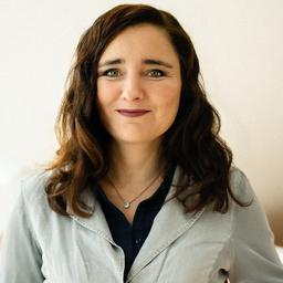 Dr Nadja Hadek - Nadja Hadek TEXT & PR - Schwabmünchen
