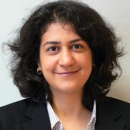 Ilaha Aliyeva's profile picture