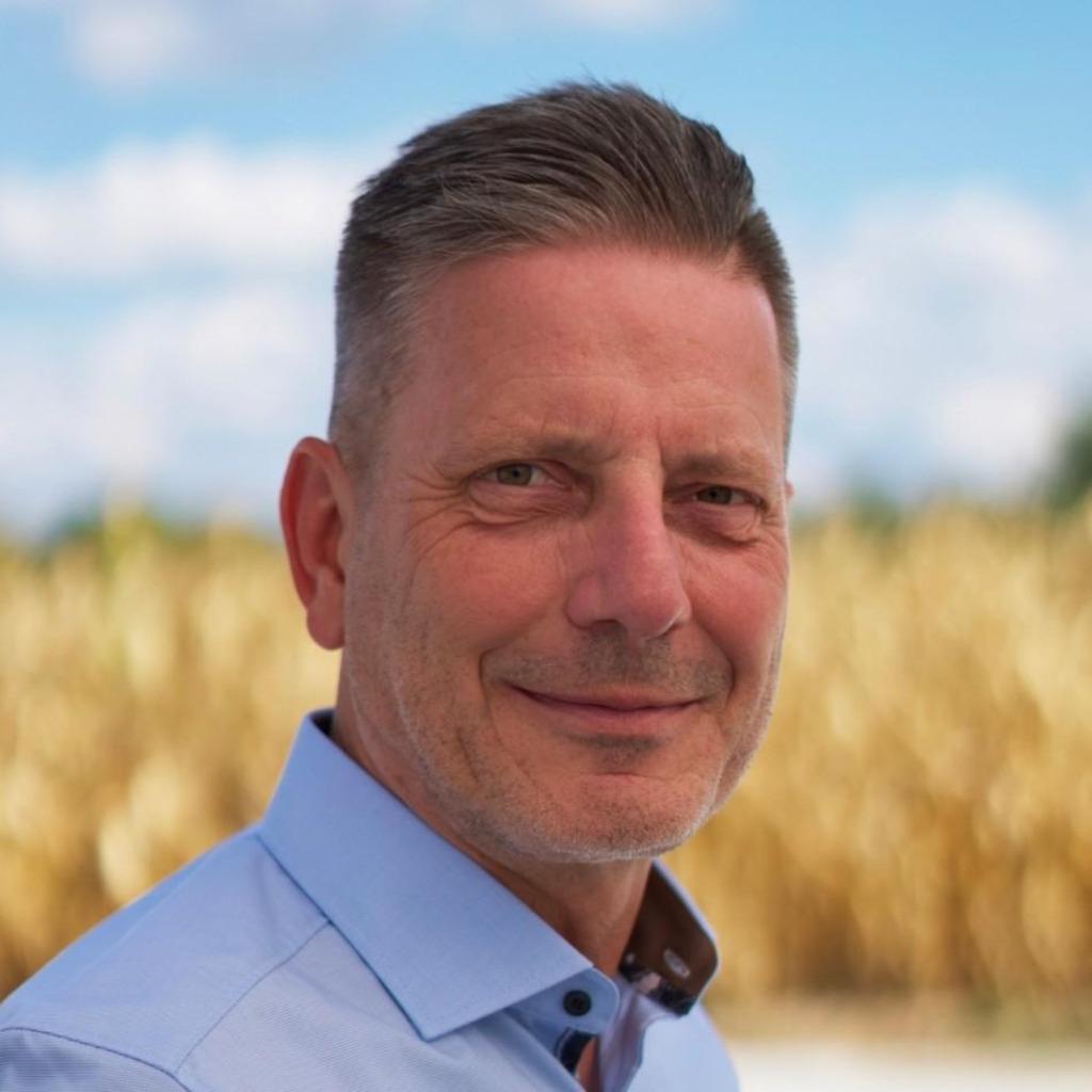 Uwe Ehrhardt's profile picture