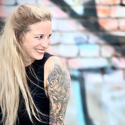 Sarah Jonek - Sarah jonek Fotografie - Bielefeld
