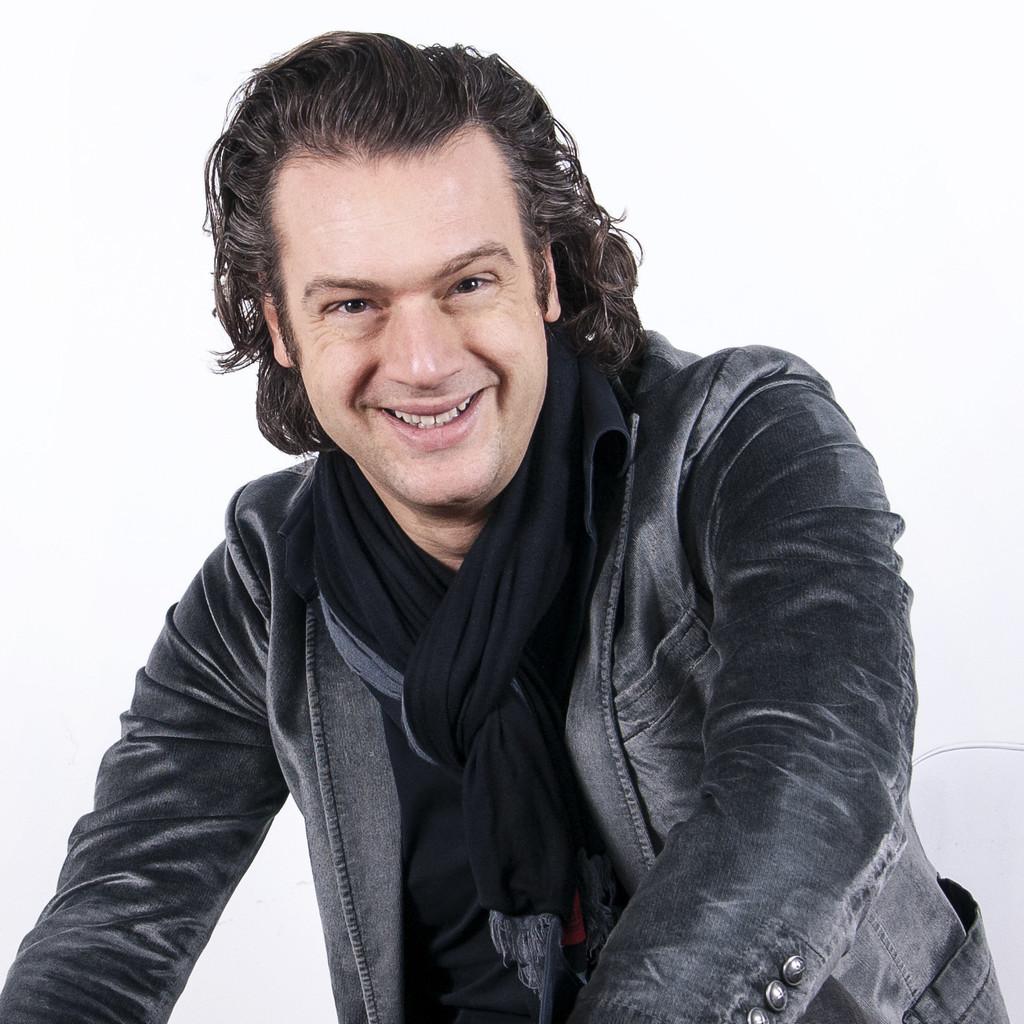 Nils Müller aus Hamburg in der Personensuche von Das ...