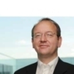 Johannes Leitner - ITPRO - Consulting & Software GmbH - Linz