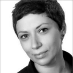 Bettina Baumgarte - Cornelsen Verlag GmbH - Berlin