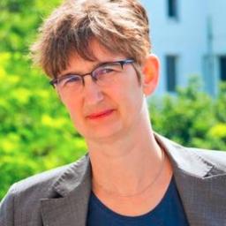 Dr Ilke Borowski - Maaser - Interessen Im Fluss - Moderation, Mediation und PR für Ihre Umweltprojekte - Hannover