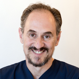 Dr. Bernhard Hofer - Proktologische Praxis München - München