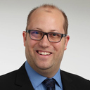 Christoph Schubert - Bühl