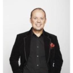 Thomas Hapke's profile picture