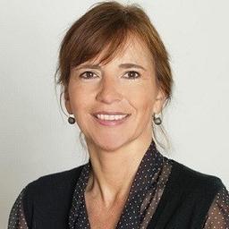Sabine Peters - Sternefeld Medien GmbH - Düsseldorf
