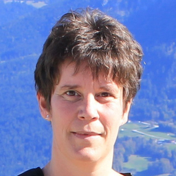 Anja Eckel - Smith & Nephew GmbH - Malsfeld