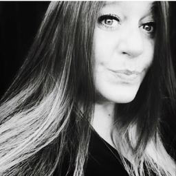 Kerstin Elsner's profile picture