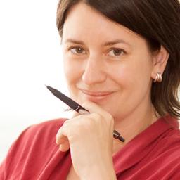 Sonja Rieder - Inhaberin - Wien