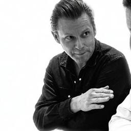 Thomas Jarnot - Thomas Jarnot - Bonn