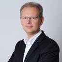 Thomas Busch - Berlin