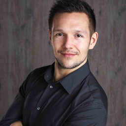 Florian Brennecke's profile picture