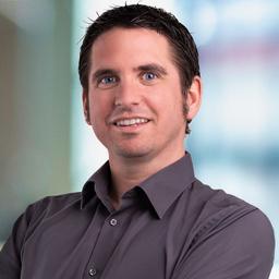 Johannes Piller's profile picture