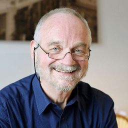 Achim H. Kümpel's profile picture