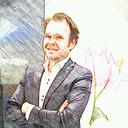 Christoph Resch - Eppan