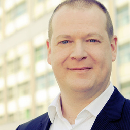 Christian Anger - Anger IT-Services GmbH - Michendorf