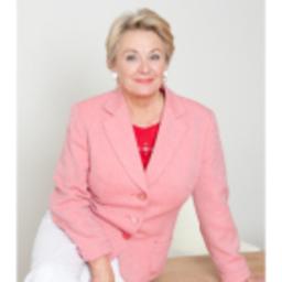 Karin Niemuth - Heilpraktikerin Niemuth - Ahrensburg